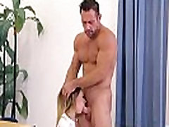 Brazzers - Big Tits at School - A Big Titted Bully scene starring Quinn Wilde and Johnny Castle