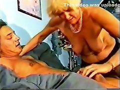 Exotic Amateur record with Grannies, Compilation scenes