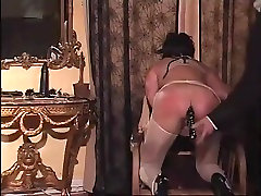 Crazy amateur BDSM, pawg bigger xxx video