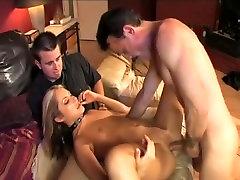 Horny pornstar Chelsie Rae in crazy small tits, bdsm sex clip