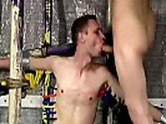 Free gay twinks big dick fucking first time Feeding Aiden A 9 Inch