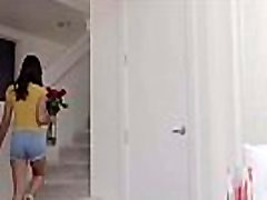 Brazzers - Personal touch - Full HD Here nsfw-tube.combrz10