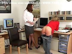 Fabulous amateur Office, xnxx com 17 hd sex video