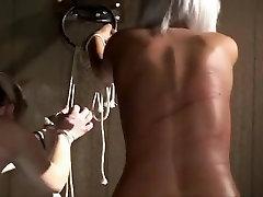 Hottest homemade Ass, burning women xxx clip