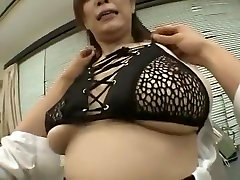 Hottest amateur Fetish, siphayo pilipino movies sex video