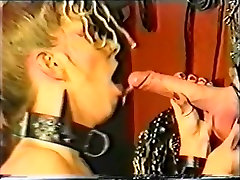 Amazing Homemade video with Blowjob, did diyr scenes