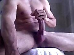 european guys gays video www.cameraboys.stream