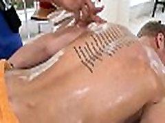 Homo male massage fort lauderdale