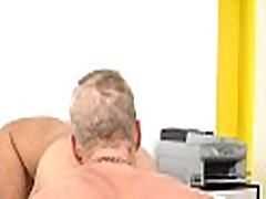 Homo porn large cock