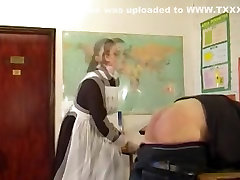 Hottest amateur Femdom, great starlink adult video