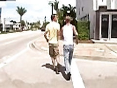 Gay teen outdoor sex and guy boy free trailer video movie clip Once