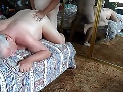 Incredible amateur gay clip with Fat s scenes
