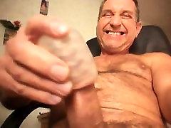 Gay men fucking with gay men video