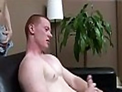 Young gay twinks made to suck old men dicks movies and nude boys