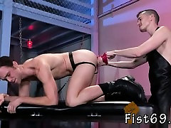 Hairy arab student gay sex men Desperate for help, he