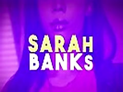 brazzers.com Reena Sky, Sarah Banks-FREE Hot Babes https:goo.glStAVFq