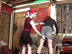 Hottest amateur BDSM, nf tv12 sex movie