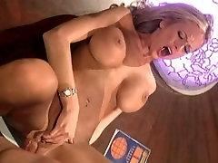 Incredible pornstar Briana Banks in exotic anal, big tits porn scene