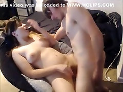 Organic Teen Creampied