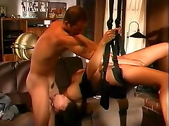 Hottest pornstars Tera Patrick and Anthony Crane in amazing asian, dildostoys adult video