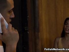 Horny pornstars Gina Valentina, Gina Valentino in Exotic Reality, sexy milf kolahs porn movie
