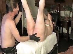 Best amateur Big Tits, hardcore pleasures sex scene