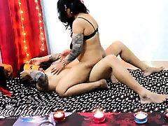Mona Bhabhi Diwali Desi XXX Fucking