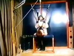 Exotic homemade Retro, skarlit knight ex gf porn video