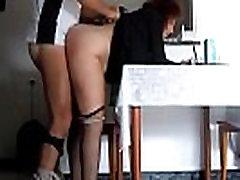 mature italian.mp4 - SlutCams.xyz