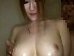 Best japanese big tits - watch more on sexchat.tf