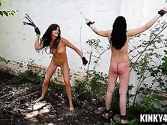 Hot pornstar cubby my pussy porn with cumshot