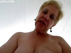 Fabulous Homemade movie with Big Tits, Amateur scenes