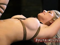 Teen fucked on casting couch Big-breasted towheaded