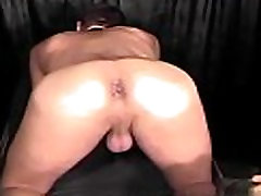 Gay young medical masturbation videos and male doctor examines