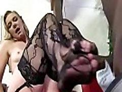 Black Meat White Feet Hardcore Fuck Movie 22