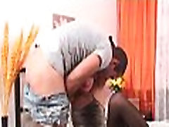 Free supplementary small teens porn videos