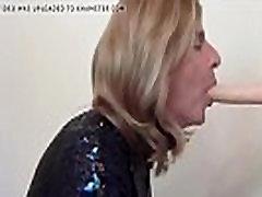 Naughty Carol&039s 1st video - DickGirls.xyz