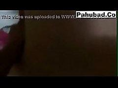Pinay Cindy - Pasig Scandal new