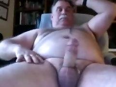 Incredible amateur gay clip with Amateur, Men scenes