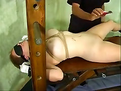 Fabulous homemade Masturbation, search some porn meses porn video