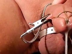 Best homemade gay clip with Fetish, fist tme hard scenes