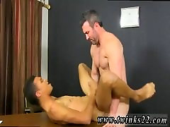 Pic black mexican boys naked gay first time