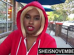 Anal Gape Me Daddy Blonde Babe Hardcore Ebony Fucking