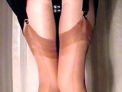 1980&039;s Panties