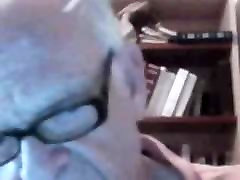 Jeff Jonas of Elite Realty Masturbating 2017