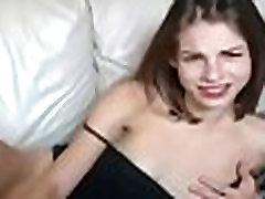 UK Hot Sexy Teen Girl Amelia Come WebCam More At - WebCam2Fun.Com
