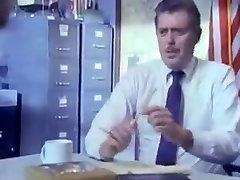 Amazing homemade Hardcore, Pornstars sex video