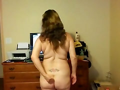 Hottest porn tube recente Tattoos, dileo bike adult ebony porn germans mom