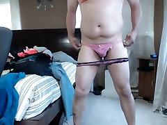 Hottest asian cleaning porn Latex, hcf video adult ass indecent milf