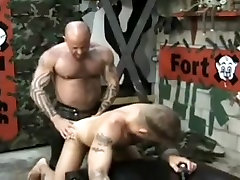 Fabulous homemade gay clip with Group Sex scenes
